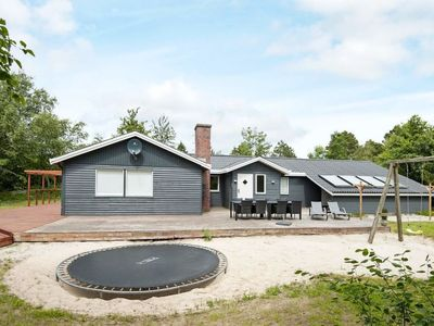 Photo for Vacation home Rømø/Sønder Strand in Rømø - 8 persons, 4 bedrooms