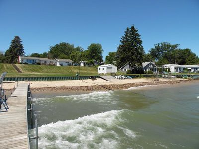 Photo for Slice of Heaven-Tawas City