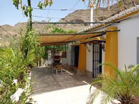 Worth investing your well earned holiday time in. This villa gives to the soul