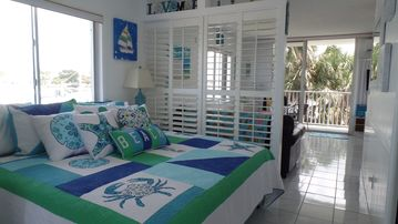 Vrbo Clearwater Fl Vacation Rentals Reviews Booking