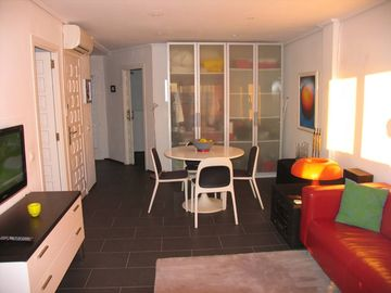 Apartment/ flat - Playa de Xeraco - XERACO