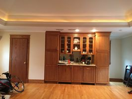 Photo for 1BR Condo Vacation Rental in Oak Park, Illinois