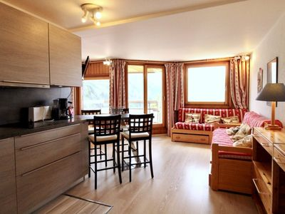 Photo for Attractive 2 rooms charm