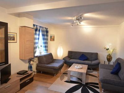 Photo for Holiday home Elpe 2 - Holiday home Elpe