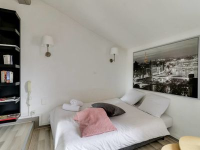 Photo for Lovely Studio in the Heart of Toulouse