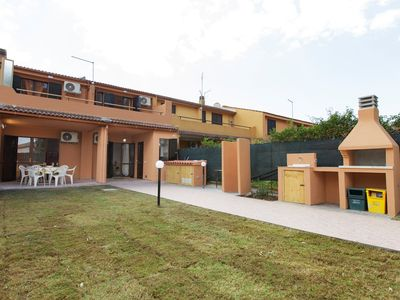 Photo for Holiday house with airconditioning