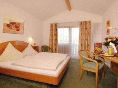 Photo for Category 2 - Room 01 - Hotel Berghof