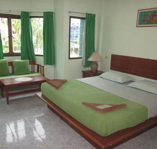 Photo for Green Island Guesthouse