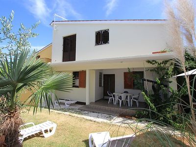 Photo for Apartment MEDULIN CENTRE  in Medulin, Istria - 4 persons, 1 bedroom