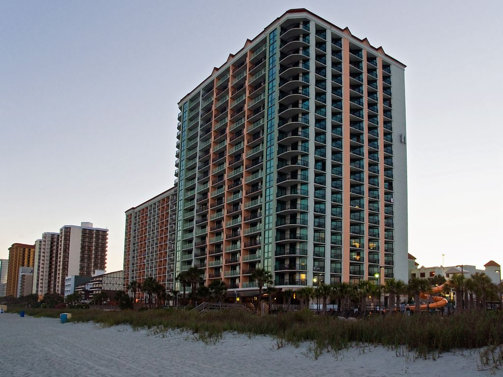 designer north condos bay watch and top private are condo beautiful myrtle resort have offers in beach these located oceanfront bedroom resorts family vacation furnished
