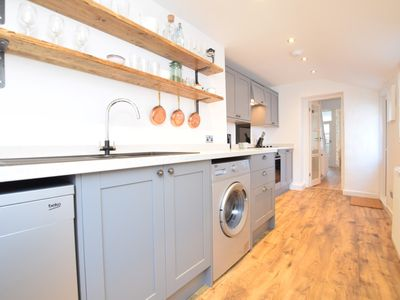 Photo for 3 bedroom House in Brixham - 64703