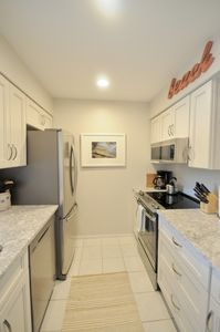Photo for Newly Renovated Condo Within Walking Distance of Siesta Key Beach!