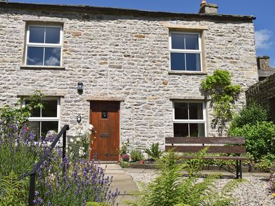 Photo for 2 bedroom accommodation in Muker near Reeth
