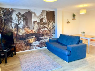 Photo for Cosy Corner House - Kettering