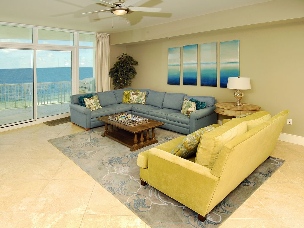 SLEEPS 10 Turquoise Place      VRBO. CALL eMAIL TODAY  SLEEPS 10 Turquoise Place      VRBO