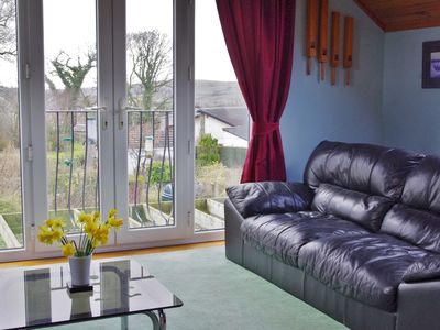 Photo for Lake District  Self Catering......