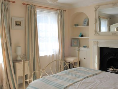 Photo for Family-friendly house, close to Weymouth Harbour and Hope Square