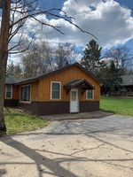 Photo for 2BR Lodge Vacation Rental in West Branch, Michigan