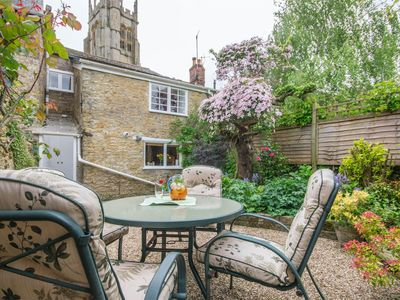 Photo for 2 bedroom Cottage in Beaminster - DC038