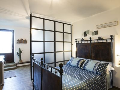 Photo for Self catering Residence Masnaiot for 2 people