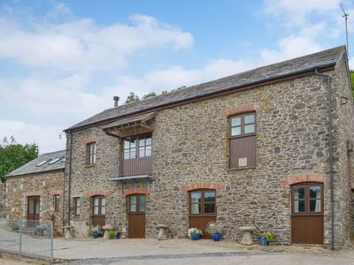 Photo for 3 bedroom accommodation in Morwenstow, near Bude