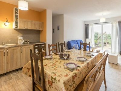 Photo for Gite Saint-Molf, 3 bedrooms, 6 persons