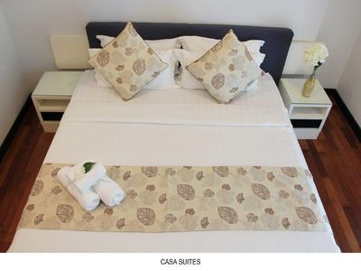 Photo for Perfect Stay For Couple (Casa)