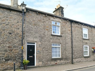 Photo for 2 bedroom accommodation in Corbridge, near Hexham
