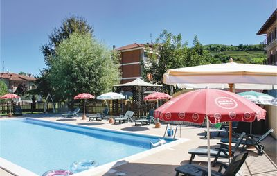 Photo for 2 bedroom accommodation in Cisterna d´Asti AT
