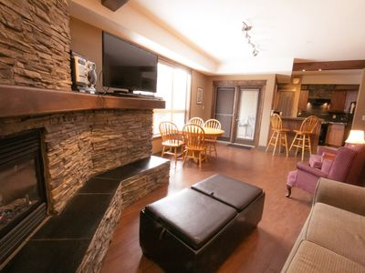 Photo for 2BR House Vacation Rental in Radium Hot Springs, BC