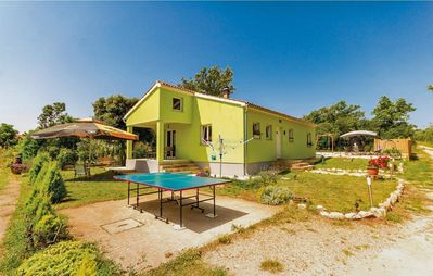 Photo for Holiday house Ližnjan for 2 - 6 persons with 3 bedrooms - Holiday house