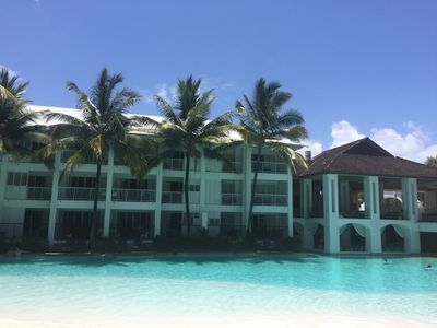 Photo for 1BR Estate Vacation Rental in Port Douglas, QLD