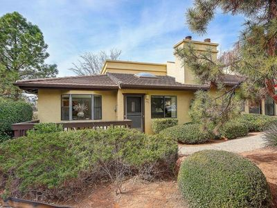 Photo for Private,Gated, golf course community with lush, peaceful, walking paths