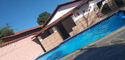 Photo for Rental JUJU House for seasons, holidays and weekends