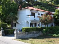 Supetarska Draga is a great place to stay - it's r...