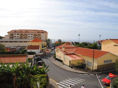 Photo for 2 Bedroom Apartment in the town of Canico - in an ideal location!