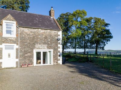Photo for 3 bedroom accommodation in Holywood