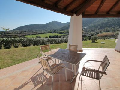 Photo for Vacation home Belpoggio (BUD600) in Budoni - 4 persons, 1 bedrooms