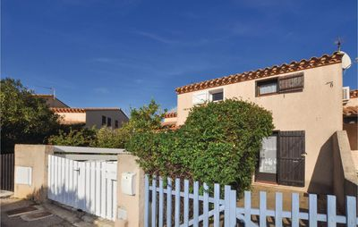 Photo for 2 bedroom accommodation in St. Cyprien