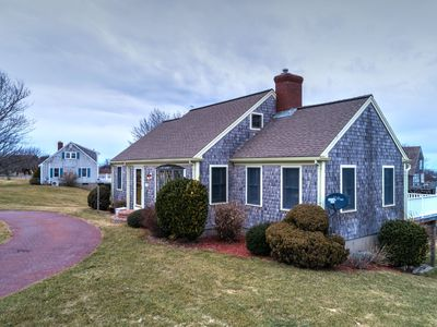 Photo for 3BR House Vacation Rental in Dennis, Massachusetts