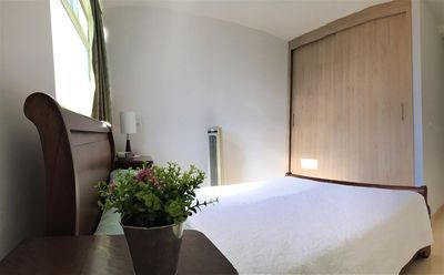 COMFY BEDROOM & PERFECT LOCATION! MEDELLIN