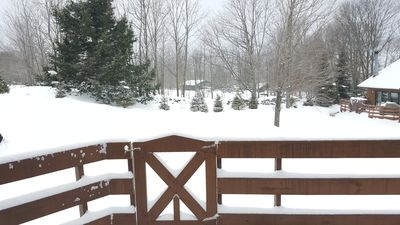 Photo for Windham Mountain Village - Walk to Slopes - 2 Bedroom/2 Bathroom Condo