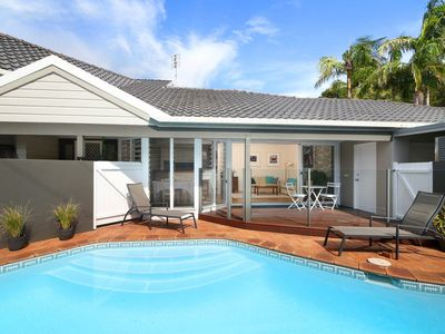 Photo for Resort Living at Wagstaffe