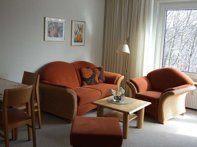 Photo for Apartment in the spa center - Apartment in the spa center (Post)