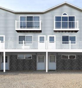 Photo for 1BR Condo Vacation Rental in Montauk, New York