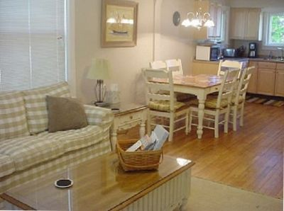Photo for Pet-friendly Cottage w/Open Floorplan - 3 night stay July 13-20 available!!