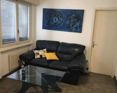 Photo for cozy apartment in the city center -2 people