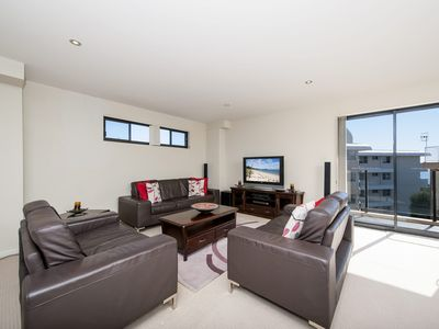 Photo for Dolphin Cove Apartments Nelson Bay