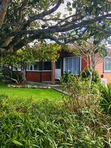 Photo for Sea Breeze Artist Bungalow, your home away from home.