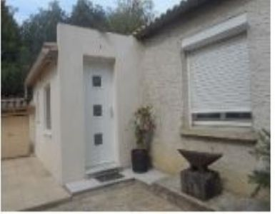 Photo for renting accommodation in the inhabitant